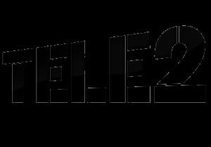 Tele2_Логотип