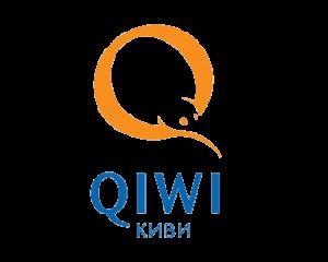 qiwi-logo2